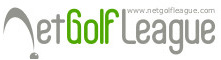 Manage Golf League Online